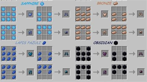 How To Craft Paper In Minecraft Pc - minecraft 合成表 中文版 for android