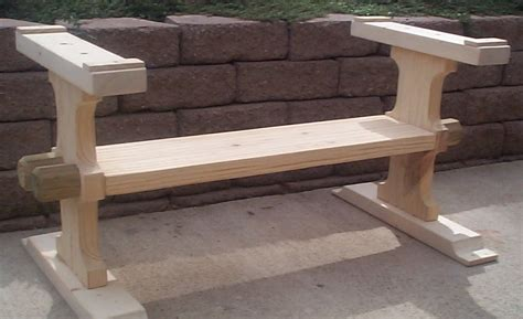 make your own picnic bench next build your own picnic table instructions furniture easy