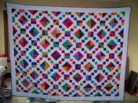 quilt pattern jewel box jewel box quilt quilt with us