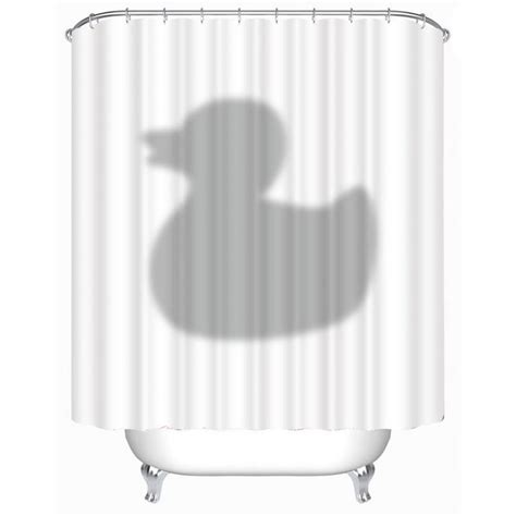 duck shower curtain hooks duck shower curtain hooks curtain menzilperde net