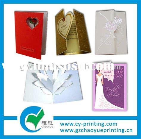 wedding invitation card printing machine wedding invitation printing machine yourweek eb1657eca25e