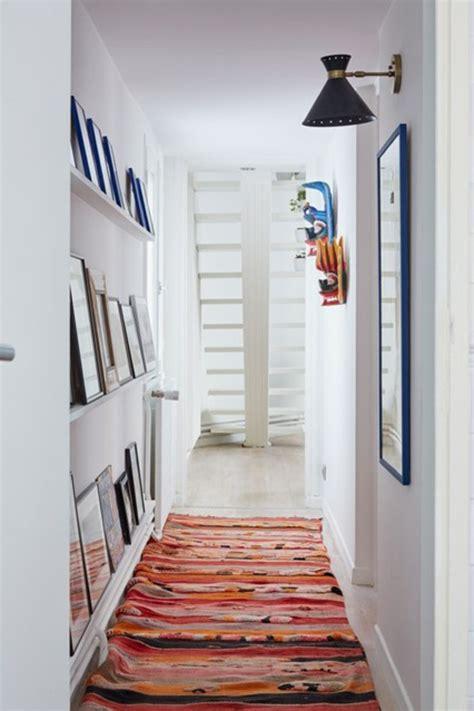 tappeti corridoio tappeto per corridoio 28 images tappeto corridoio in