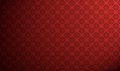red pattern background hd red wallpaper texture image wallpapers