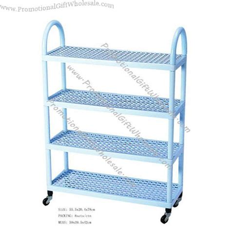 Plastic Racks by Plastic Test Rack Made In China 1464562124