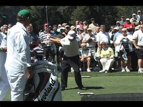 tim clark golf swing tim clark golf swing youtube