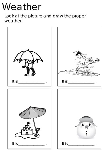 activities for esl worksheets and activities for