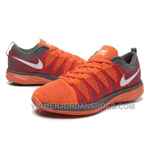 running shoes discount nike flyknit lunar 2 running shoe 230 2016 discount