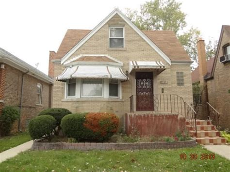 houses for sale 60634 6108 w wellington ave chicago il 60634 foreclosed home information foreclosure