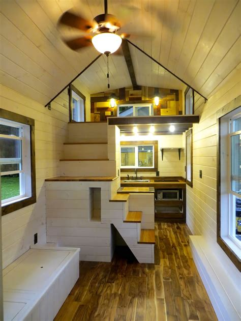 Small Home Interior Design Ideas Home Design 93 Amusing Small House Interiors