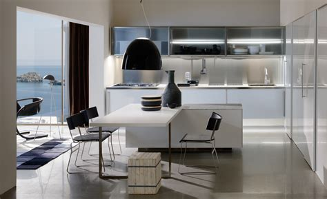 kitchen modern design for small lavish small white kitchens cabinetry system as modern