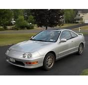 2000 Acura Integra  Pictures CarGurus