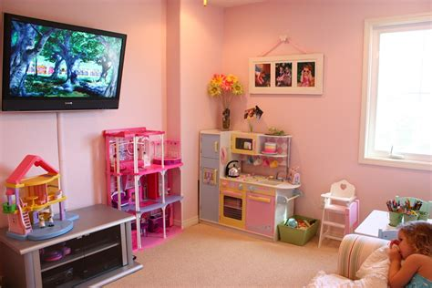Coastal Dining Room Sets playroom ideas for girls beautiful pictures photos of