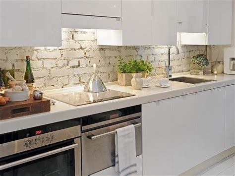 white backsplash ideas kitchen backsplash ideas with white cabinets l shape white