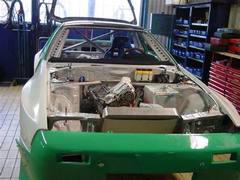rotor motor mazda mazda 3 rotor ts motorsport