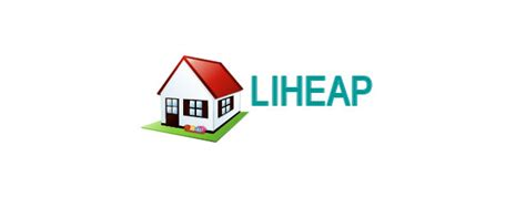 caign for home energy assistance home liheap