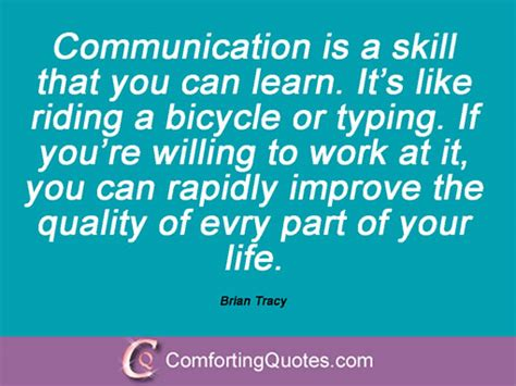 communicate like a every day leadership skills that produce real results books quotes on communication skills quotesgram