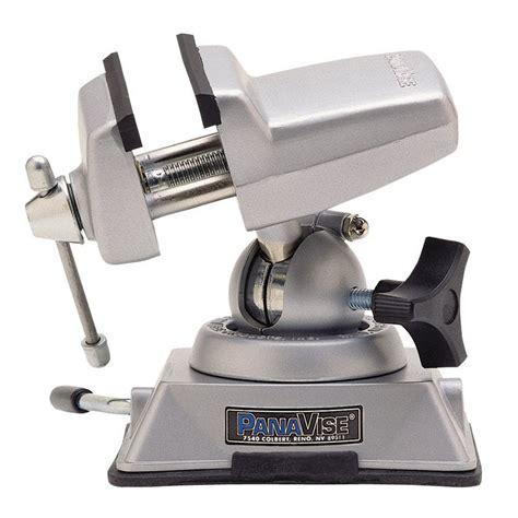 vacuum vise panavise products 381 vacuum base panavise