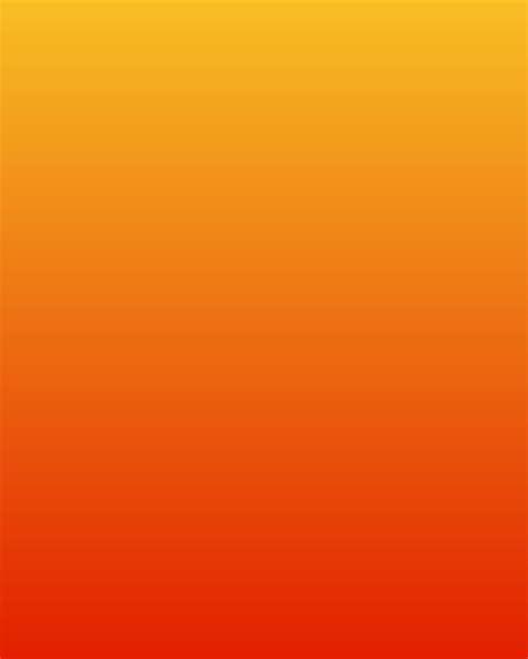 Orange Paint stock fade 2 by analillithbar stock on deviantart