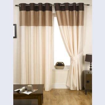 curtains paul simon paul simon curtains for the home pinterest