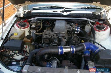 holden v6 turbo holden commodore for sale in australia