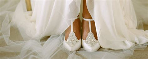 bridal flat shoes australia georgie s bridal shoes wedding shoes