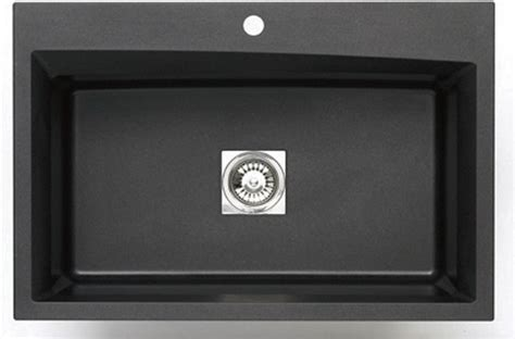 pegasus kitchen sinks granite pegasus wc10mb granite large single bowl kitchen in