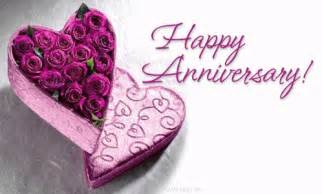 wedding anniversary wishes for didi and jiju in happy anniversary neha di jiju page 2 3411796