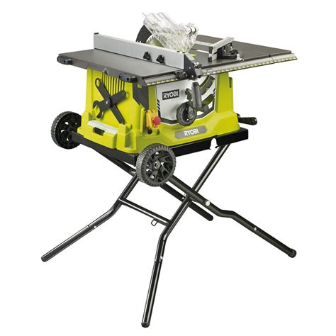 buy cheap ryobi table saw compare tools prices for