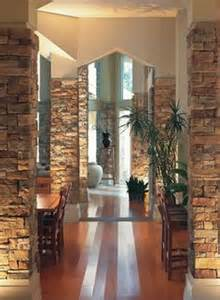 cultured by boral on fireplaces