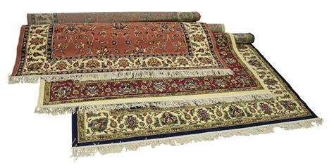 tappeti d arredo noleggio complementi d arredo tappeto d窶兮rredo