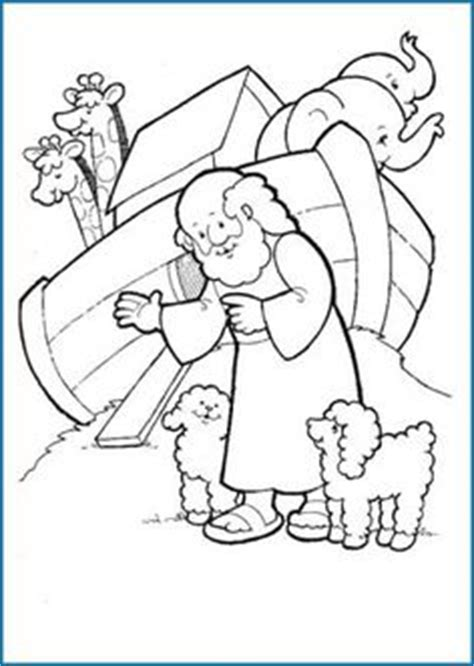 religious new year coloring pages sunday school for 2 3 year olds on pinterest 97 pins