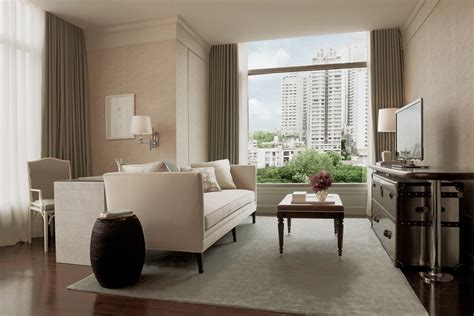 onyx hospitality group presents unmatched modern thai