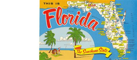 Florida State Property Records Lasting Reforms For Florida S Property Insurance Market
