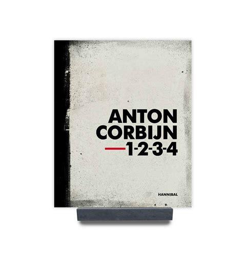 anton corbijn 1 2 3 4 3791381822 anton corbijn 1 2 3 4 het boek anton corbijn 1 2 3 4
