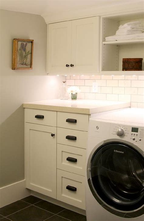 Laundry Room Cabinet Hardware White Shaker Cabinet Hardware Interesting Lowes Kitchen Knobs I Also Switched Out The