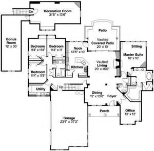 house plans with measurements in hyderabad joy studio australian house plans