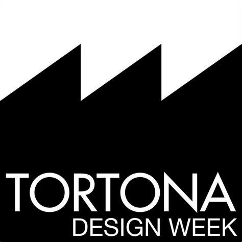 design week google logo fuorisalone 2015 la tortona design week