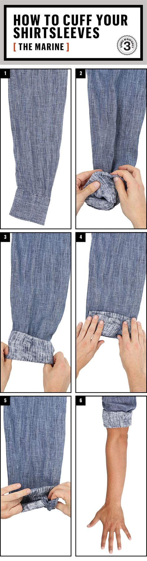 how to your to roll how to roll up your sleeves properly of many