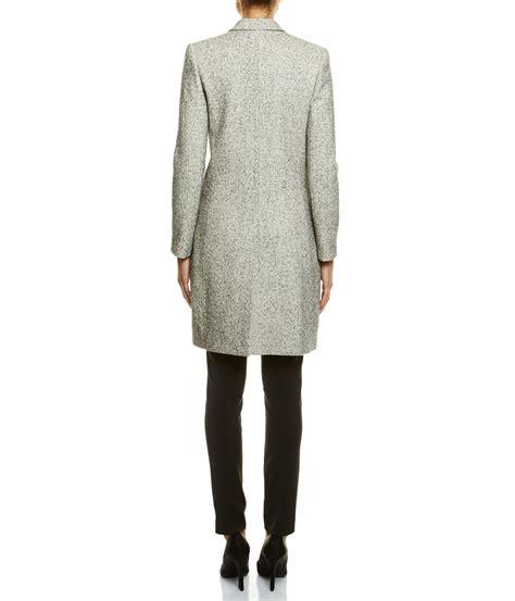 penelope coat jackets coats saba clothing