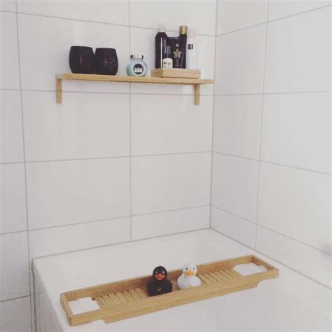 blauwe badkamer accessoires 25 beste idee 235 n over ikea badkamer op pinterest cement