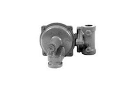Regulator Gas Modern Gas Meter sensus 496 gas regulator the meter and valve company