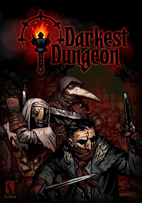 darkest dungeon windows mac game mod db