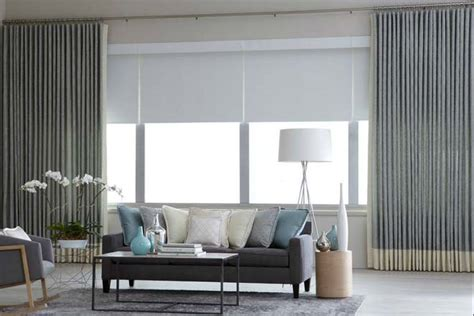 commercial blinds and drapes draperies drapery panels drapes curtains san francisco
