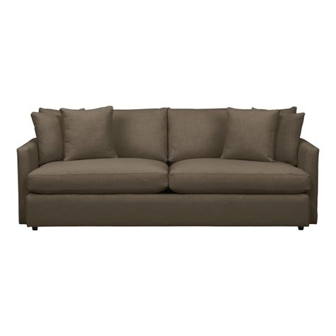 extra deep couch sectional 17 best images about sofas couches on pinterest