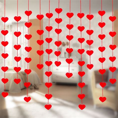 7 valentine s decorations for kids bebee producer