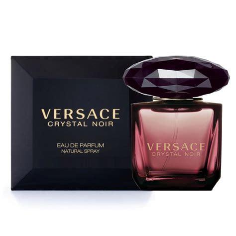 Parfum Original Versa Yellow Edt 90ml versace perfume in india all the best perfume in 2017