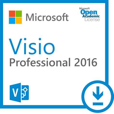 microsoft visio student discount microsoft visio professional 2016 open academic my