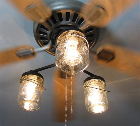 mind boggling kitchen ceiling fan with light industrial