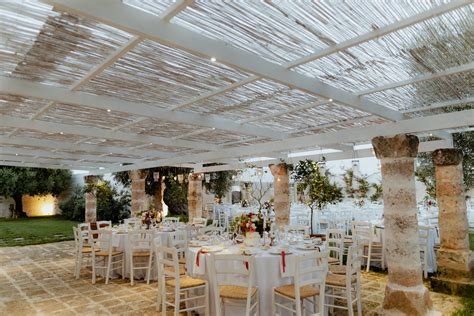 planning a chic destination wedding in tuscany merci new york blog a boho chic destination wedding in apulia