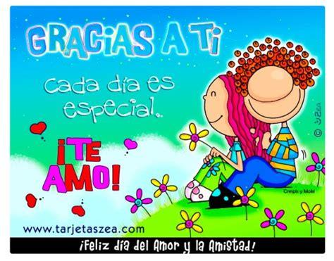Imagenes Para Una Amiga Del Dia Del Amor Y La Amistad   imagenes para el dia de la amistad para facebook